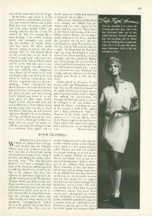 October 26, 1968 P. 189