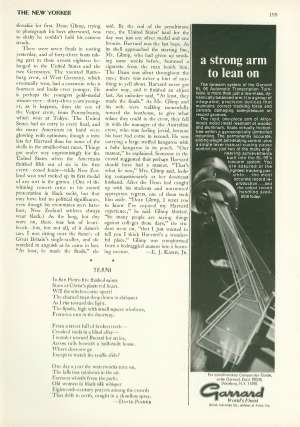 October 26, 1968 P. 199