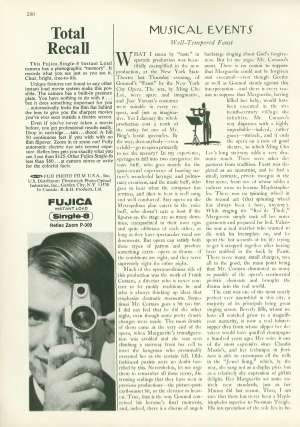October 26, 1968 P. 200