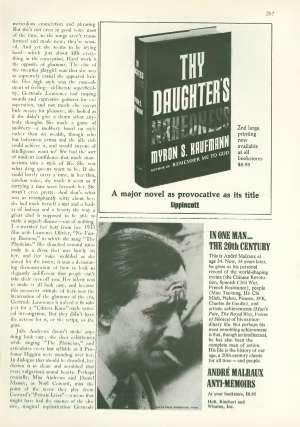October 26, 1968 P. 206