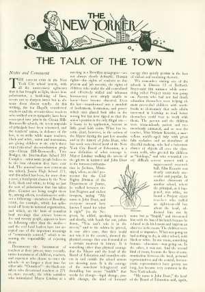 October 26, 1968 P. 47