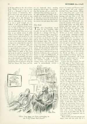 October 26, 1968 P. 48