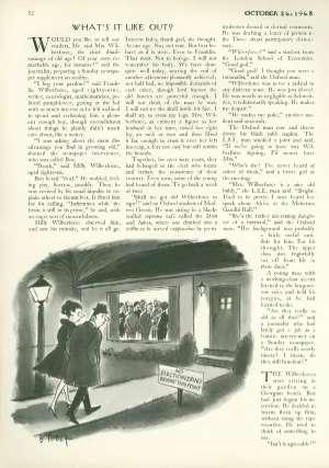 October 26, 1968 P. 52