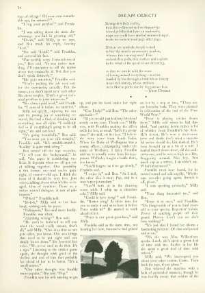 October 26, 1968 P. 54