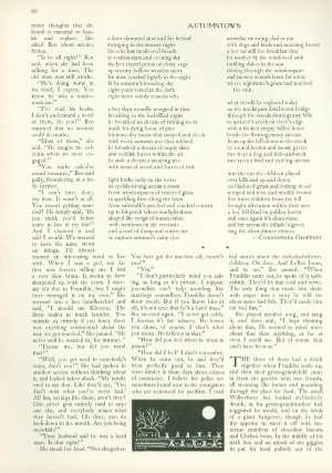 October 26, 1968 P. 60