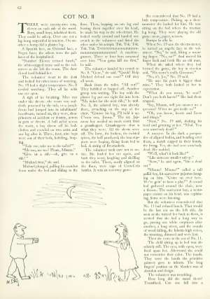 October 26, 1968 P. 62