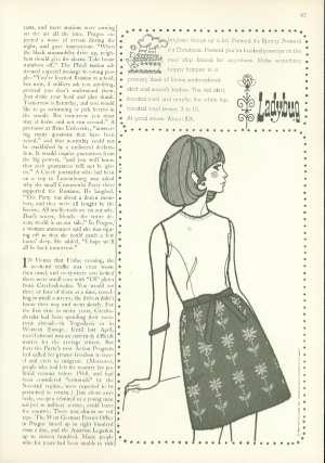 October 26, 1968 P. 97