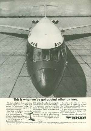 October 22, 1966 P. 98