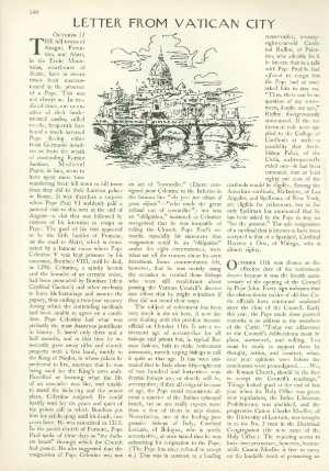 October 22, 1966 P. 140