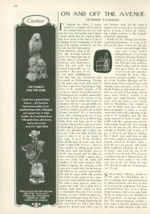 October 22, 1966 P. 166