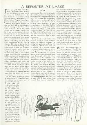 October 22, 1966 P. 181