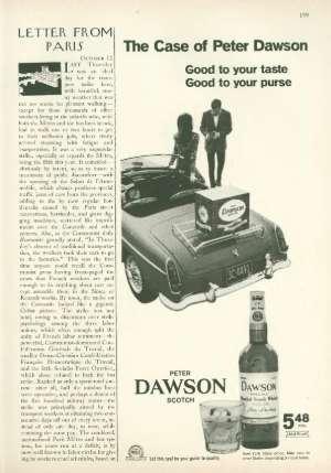 October 22, 1966 P. 199