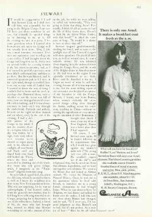 October 22, 1966 P. 207