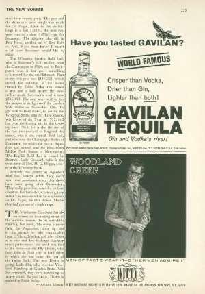October 22, 1966 P. 234