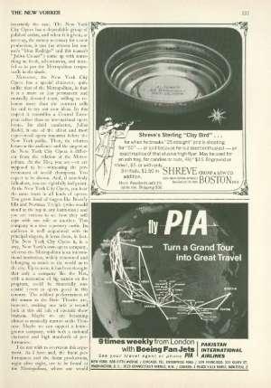 October 22, 1966 P. 236
