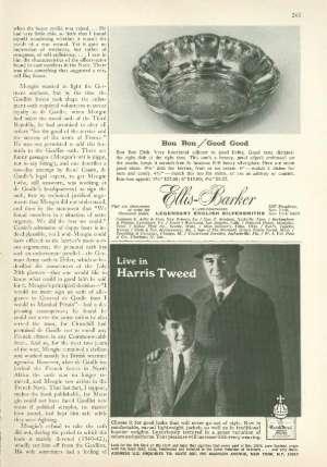 October 22, 1966 P. 242