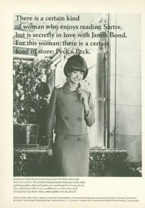 October 22, 1966 P. 47