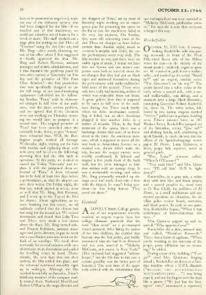 October 22, 1966 P. 50