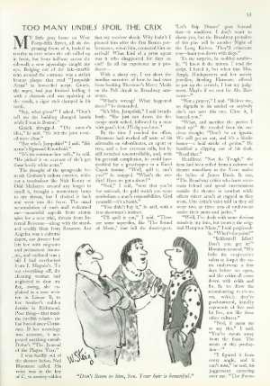 October 22, 1966 P. 52