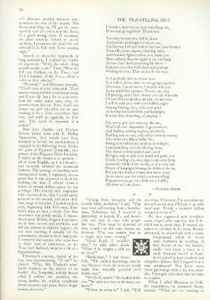 October 22, 1966 P. 54