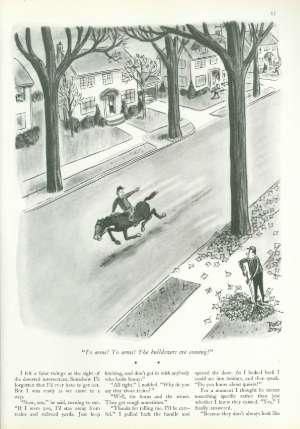 October 22, 1966 P. 56