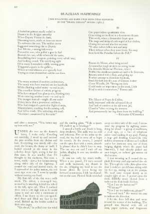 October 22, 1966 P. 60