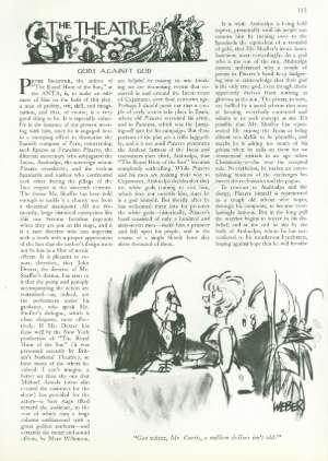 November 6, 1965 P. 115