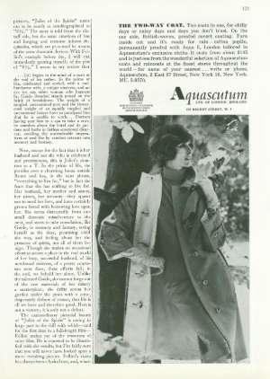 November 6, 1965 P. 120