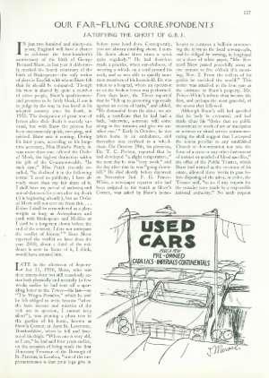 November 6, 1965 P. 137