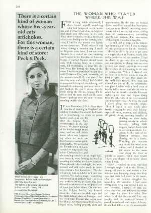 November 6, 1965 P. 208