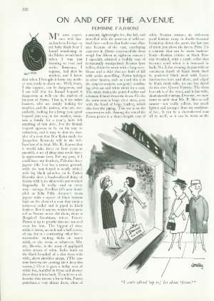 November 6, 1965 P. 220