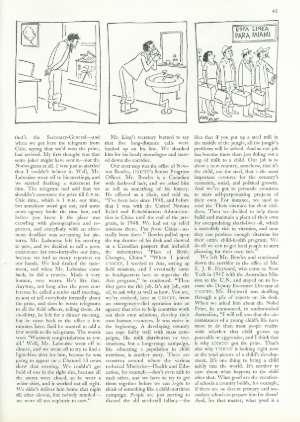November 6, 1965 P. 44