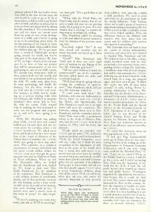 November 6, 1965 P. 47