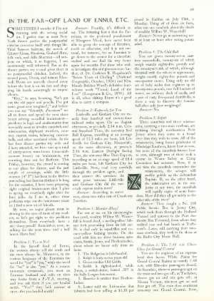November 6, 1965 P. 49