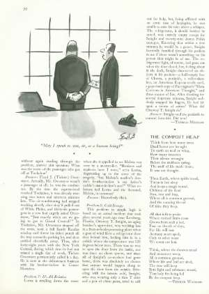 November 6, 1965 P. 50