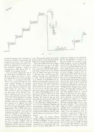 November 6, 1965 P. 60