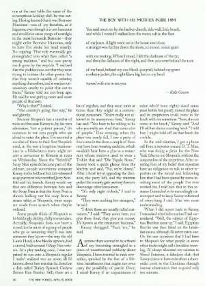 April 15, 2002 P. 38