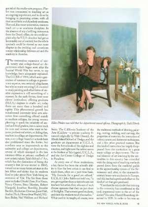 April 15, 2002 P. 44