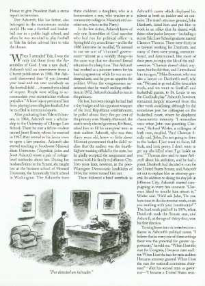 April 15, 2002 P. 57