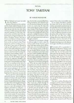 April 15, 2002 P. 74