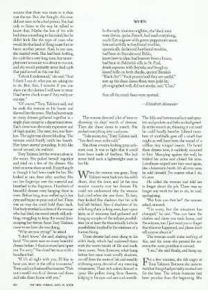 April 15, 2002 P. 80