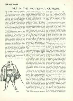 July 31, 1926 P. 13