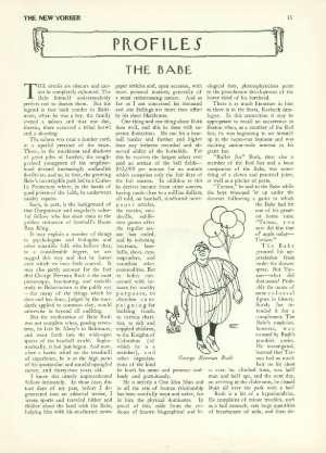 July 31, 1926 P. 15