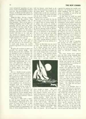 July 31, 1926 P. 17