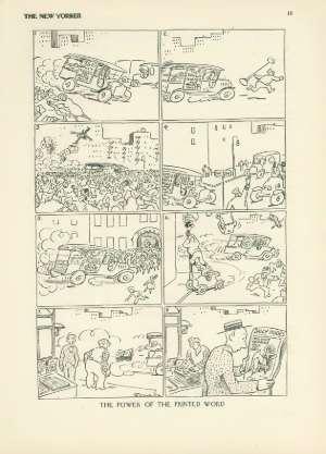 July 31, 1926 P. 18