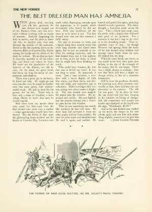 July 31, 1926 P. 20