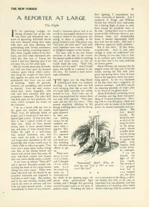 July 31, 1926 P. 25