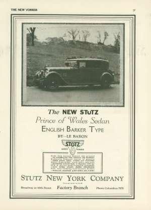 July 31, 1926 P. 26