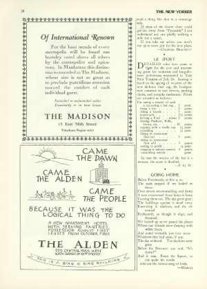 July 31, 1926 P. 38