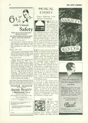 July 31, 1926 P. 41